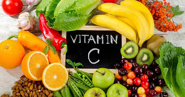 Những loại thực phẩm cần bổ sung khi trẻ mắc cúm A