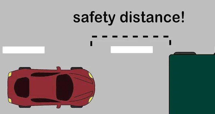 Hướng dẫn chi tiết lái xe số tự động qua hình ảnh