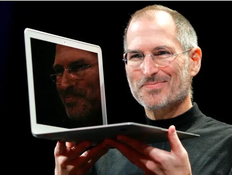 Làm giàu từ công nghệ, những tỉ phú như Mark Cuban, Bill Gates lại hạn chế con dùng đồ công nghệ