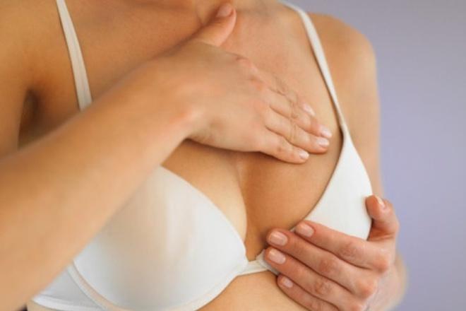 Vì sao chưa rách màng trinh vẫn có thể mang thai?