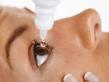 Nước muối sinh lí có giúp ngăn ngừa bệnh đau mắt đỏ?