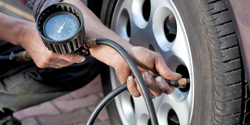 Những sai lầm tài xế thường mắc phải khi lái xe ô tô