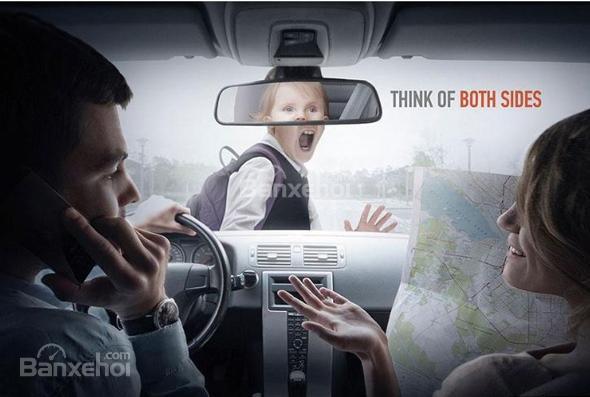 Tất tần tật các bí quyết lái xe ô tô sống còn dành cho tài mới