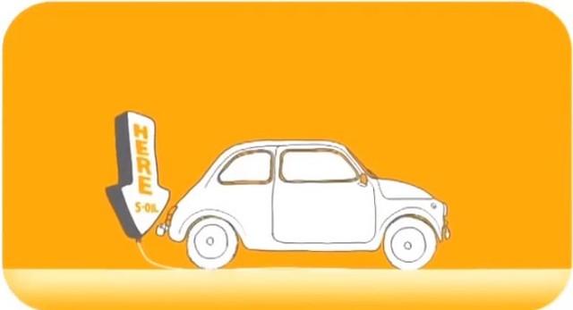 Hướng dẫn cách tiết kiệm nhiên liệu và thời gian trong bãi đỗ xe