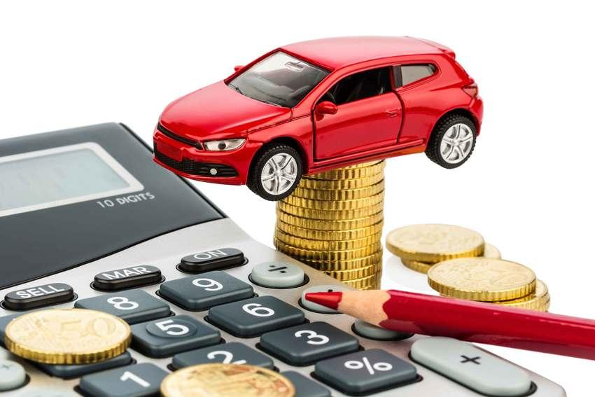"""Làm sao để tiền ít vẫn """"hít"""" được ô tô?"""