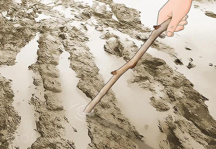 Mẹo thoát khỏi bùn lầy khi ô tô bị mắc kẹt