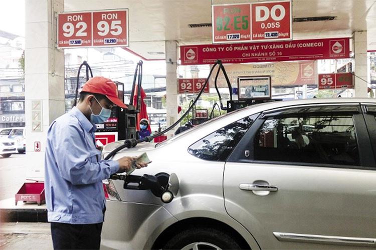 Tổng hợp 15 thói quen kỹ thuật xấu của người Việt khiến ô tô nhanh hỏng