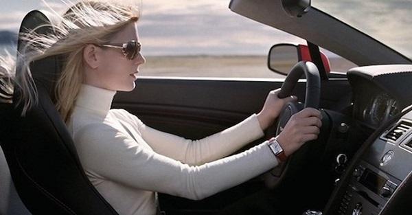 Hướng dẫn những cách lái xe tiết kiệm xăng nhất cho tài xế Việt